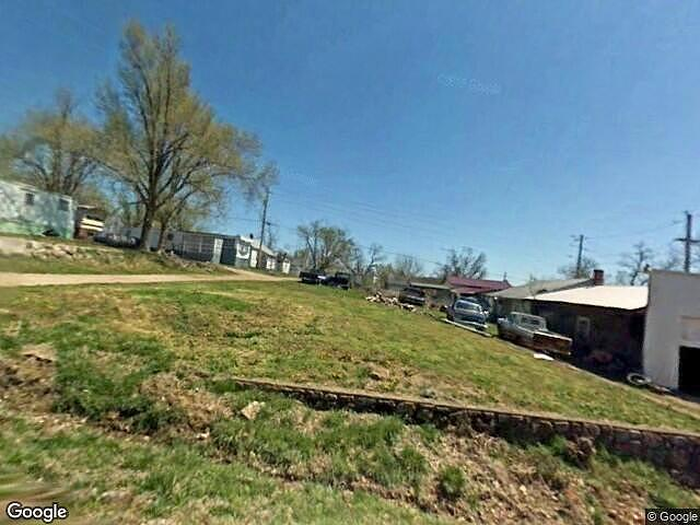 2 Bedrooms / 2 Bathrooms - Est. $3,002.00 / Month* for rent in Brumley, MO