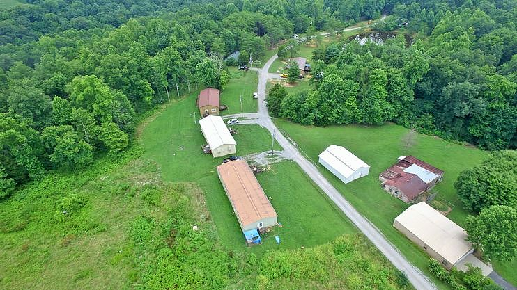 Image of rent to own home in Columbia, KY