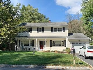 Image of rent to own home in Flanders, NJ