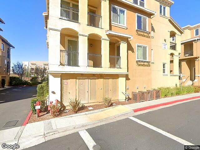Image of rent to own home in Milpitas, CA