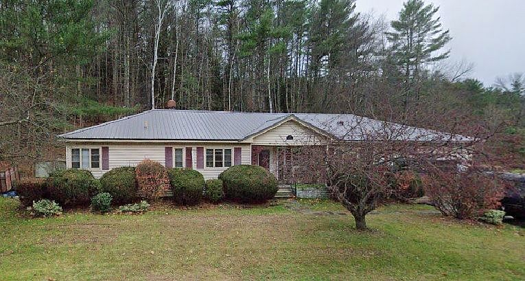 Image of rent to own home in Marlborough, NH