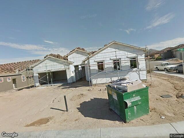 Image of rent to own home in Marana, AZ