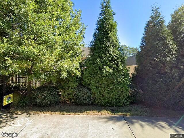 Image of rent to own home in Smyrna, GA