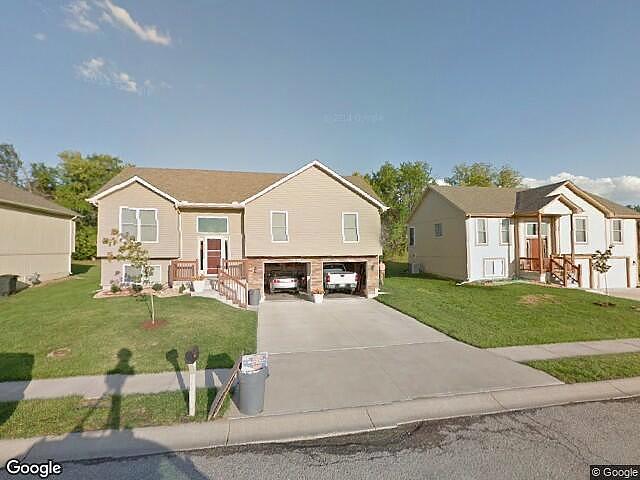 4 Bedrooms / 3 Bathrooms - Est. $1,634.00 / Month* for rent in Grain Valley, MO