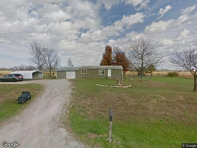 3 Bedrooms / 2 Bathrooms - Est. $447.00 / Month* for rent in Mount Vernon, MO