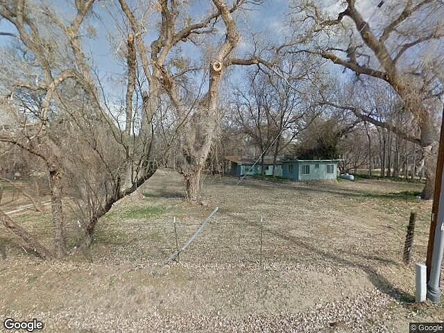 Image of rent to own home in Camp Verde, AZ