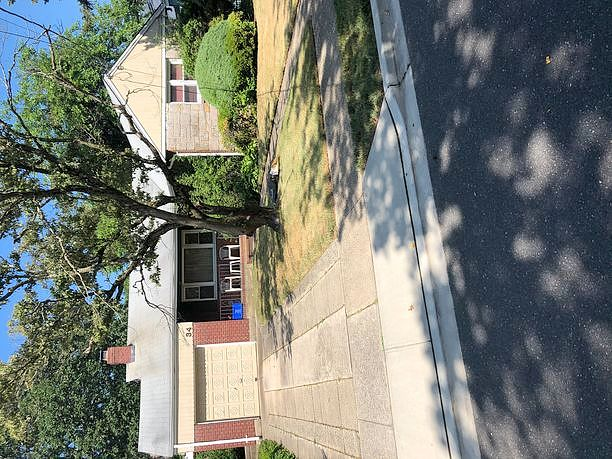 Image of rent to own home in Rockville Centre, NY