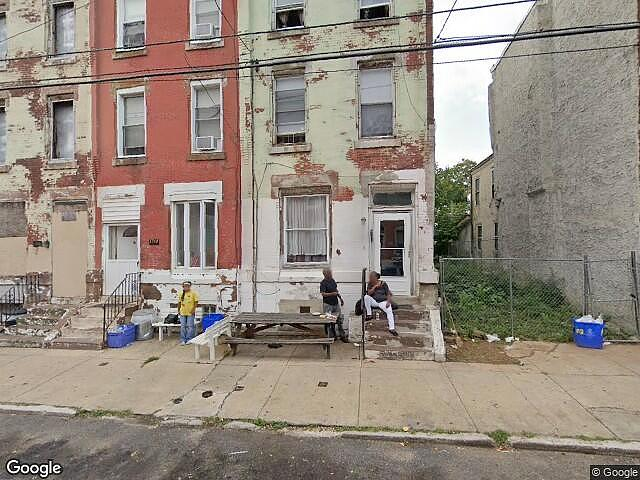 5 Bedrooms / 2 Bathrooms - Est. $700.00 / Month* for rent in Philadelphia, PA