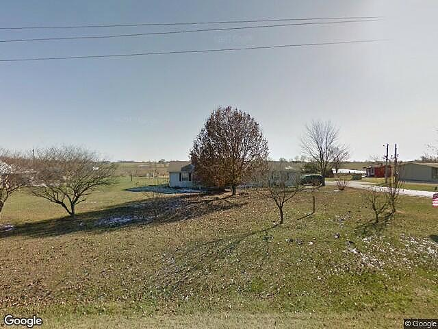 Image of rent to own home in Buffalo, MO