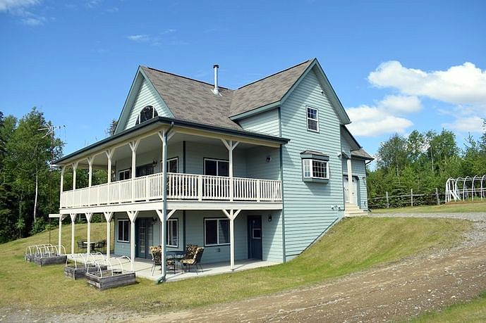 3 Bedrooms / 3 Bathrooms - Est. $3,102.00 / Month* for rent in Wasilla, AK