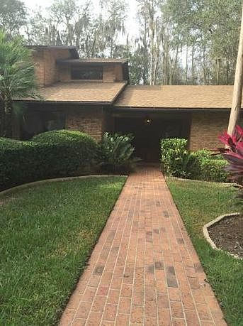 Image of rent to own home in Temple Terrace, FL