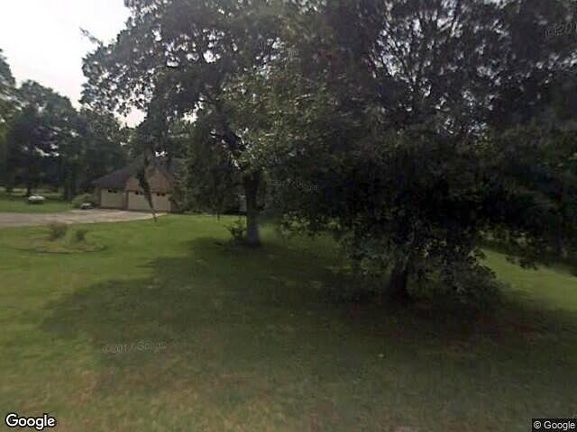 Image of rent to own home in Lake Jackson, TX