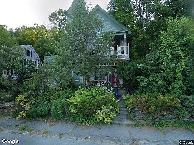 Image of rent to own home in St. Johnsbury, VT
