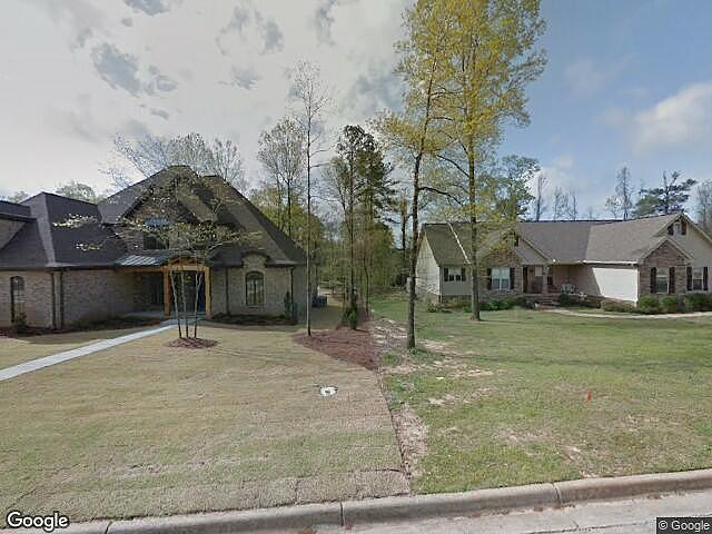4 Bedrooms / 4 Bathrooms - Est. $3,268.00 / Month* for rent in Tuscaloosa, AL
