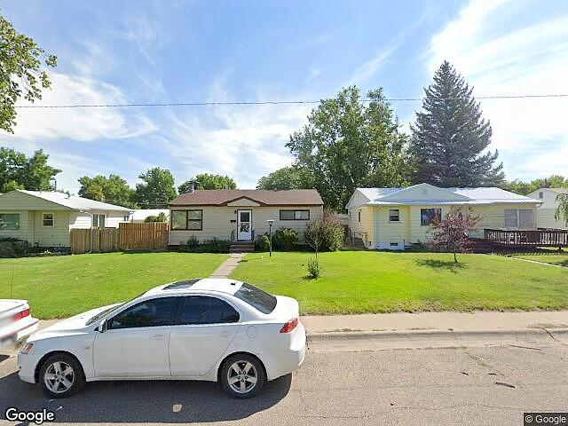 5 Bedrooms / 2 Bathrooms - Est. $1,198.00 / Month* for rent in Great Falls, MT