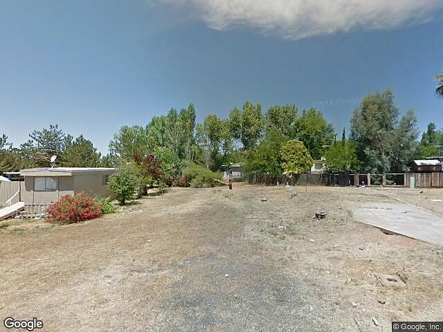Image of rent to own home in Copperopolis, CA