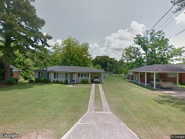 Image of rent to own home in Elba, AL