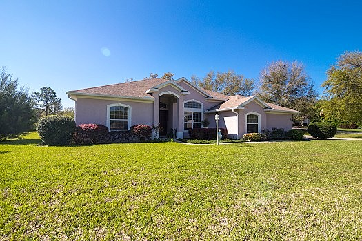 Image of rent to own home in Hernando, FL