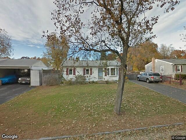 Houses For Rent In Springfield Ma Rentdigscom