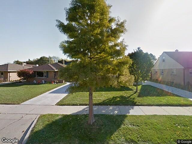 3 Bedrooms / 1 Bathrooms - Est. $1,200.00 / Month* for rent in Milwaukee, WI