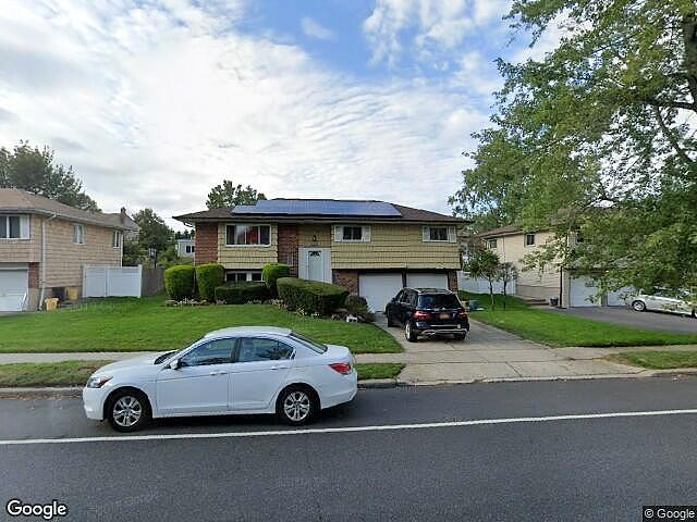 Image of rent to own home in Jericho, NY