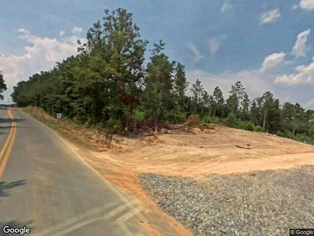 Image of rent to own home in Tunnel Hill, GA