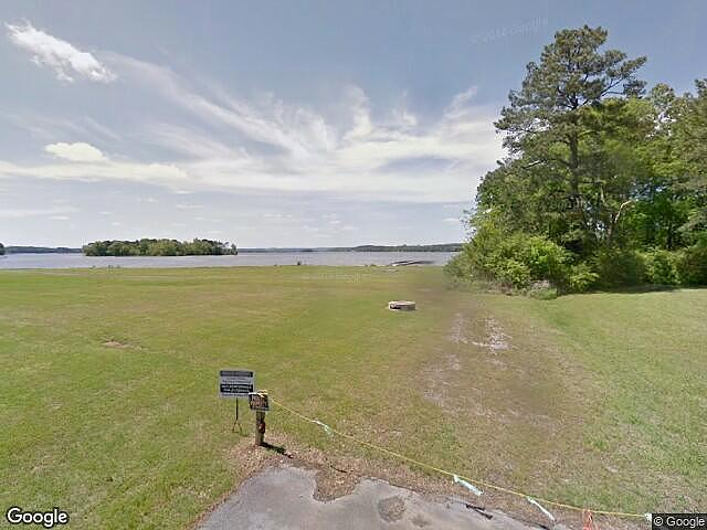 3 Bedrooms / 2 Bathrooms - Est. $1,197.00 / Month* for rent in Cedar Bluff, AL