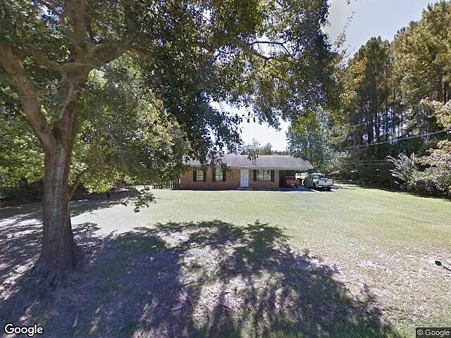 3 Bedrooms / 1 Bathrooms - Est. $547.00 / Month* for rent in Hahira, GA