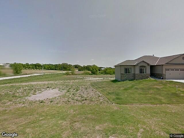 Image of rent to own home in Eagle, NE