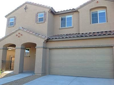 Image of rent to own home in Peoria, AZ