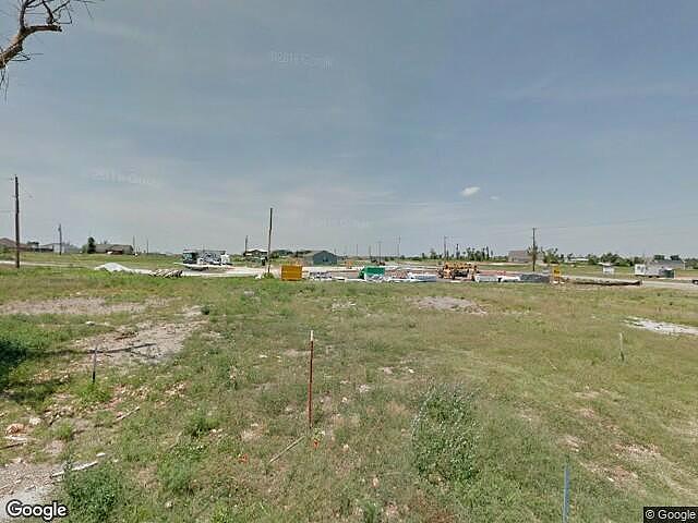 3 Bedrooms / 2 Bathrooms - Est. $980.00 / Month* for rent in Joplin, MO