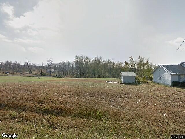 Image of rent to own home in Leitchfield, KY