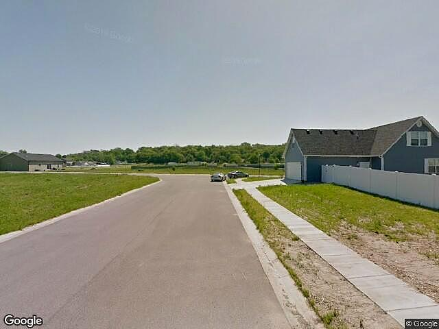 Image of rent to own home in Caseyville, IL