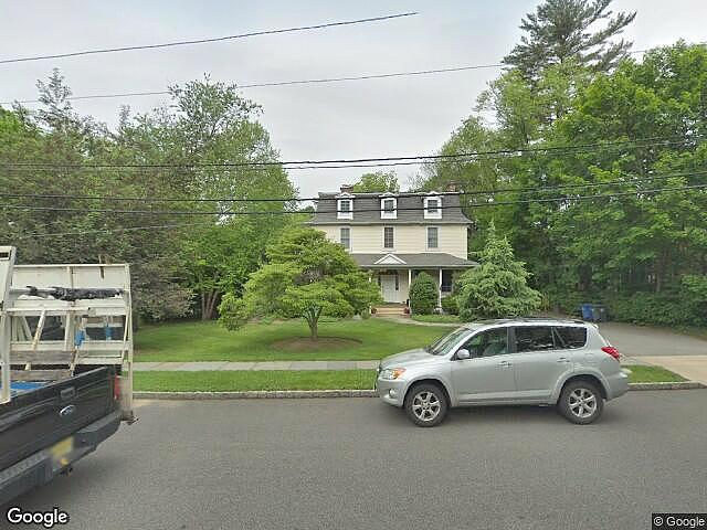 Image of rent to own home in Englewood, NJ