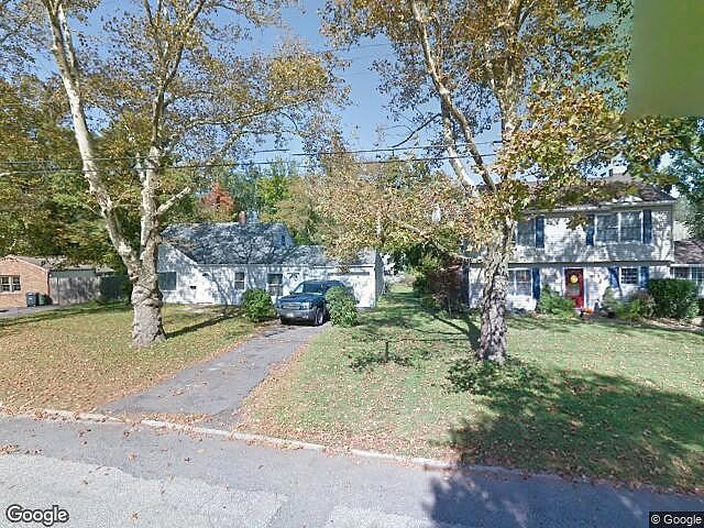 4 Bedrooms / 2 Bathrooms - Est. $3,102.00 / Month* for rent in Pompton Plains, NJ