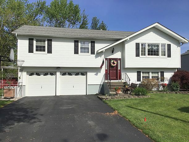 Image of rent to own home in Cornwall, NY