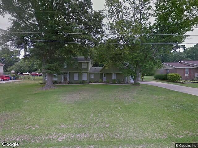 5 Bedrooms / 3 Bathrooms - Est. $1,594.00 / Month* for rent in Rainbow City, AL