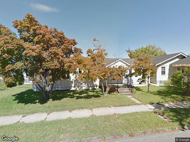 Image of rent to own home in Belmar, NJ