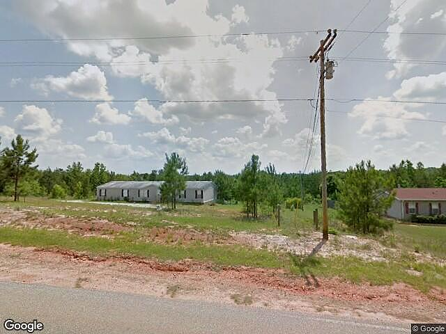 Image of rent to own home in Seale, AL