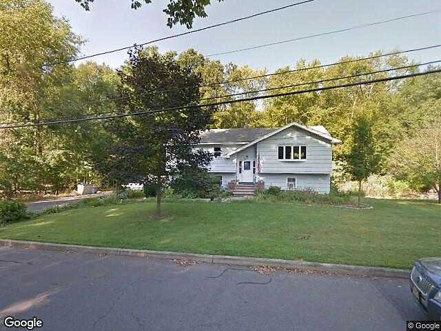 Image of rent to own home in Township Of Washington, NJ