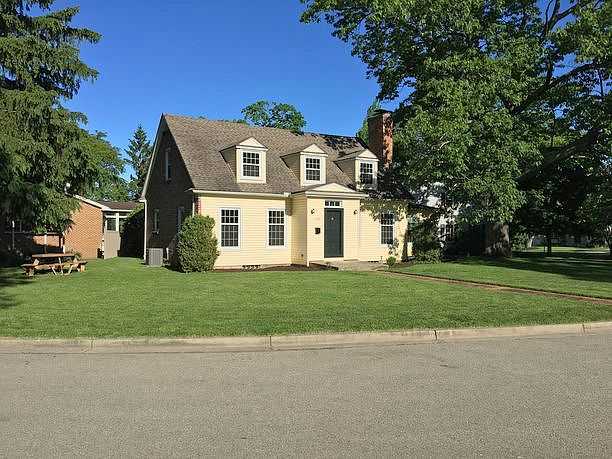 Image of rent to own home in Kettering, OH