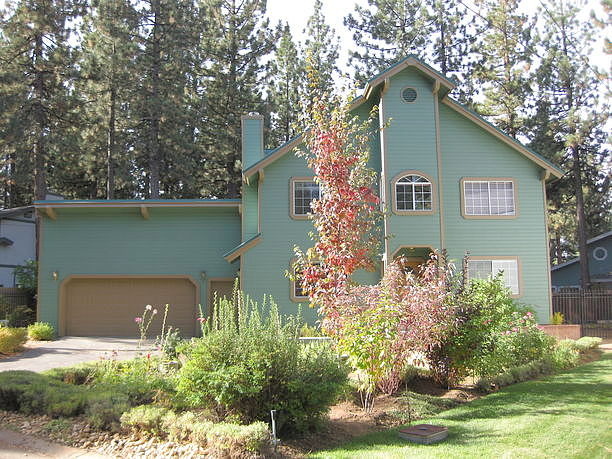 3 Bedrooms / 3 Bathrooms - Est. $4,596.00 / Month* for rent in South Lake Tahoe, CA