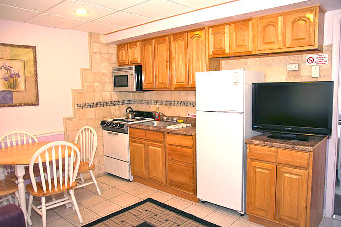 Image of rent to own home in Seaside Park, NJ