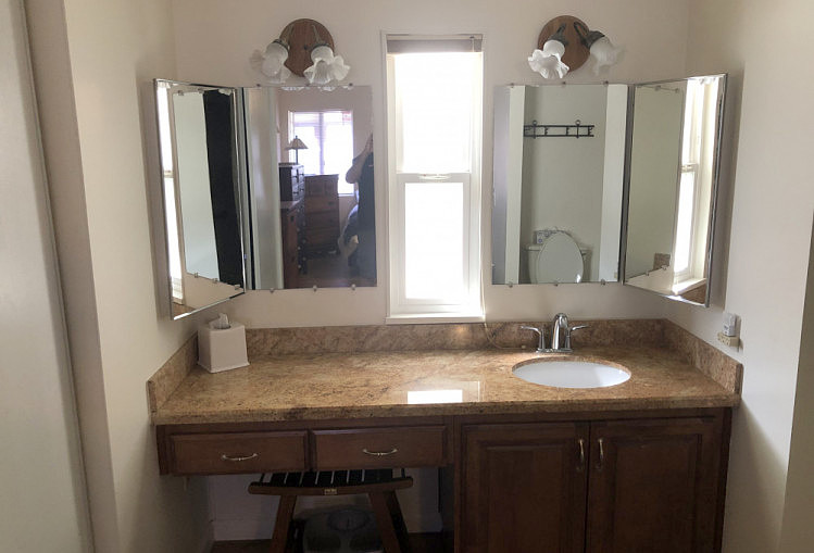 Image of rent to own home in Lakeside, CA