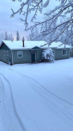 3 Bedrooms / 2 Bathrooms - Est. $1,367.00 / Month* for rent in Wasilla, AK