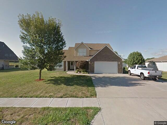 3 Bedrooms / 2 Bathrooms - Est. $1,464.00 / Month* for rent in Lawson, MO