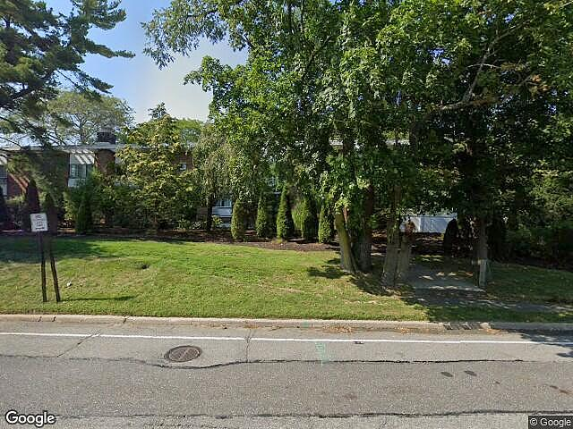 Image of rent to own home in Oyster Bay, NY