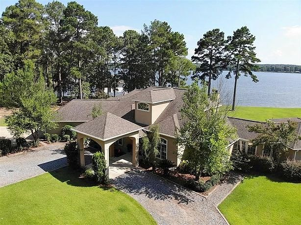 4 Bedrooms / 4.5 Bathrooms - Est. $4,502.00 / Month* for rent in Natchitoches, LA