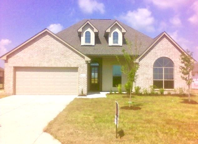 Image of rent to own home in Sorrento, LA
