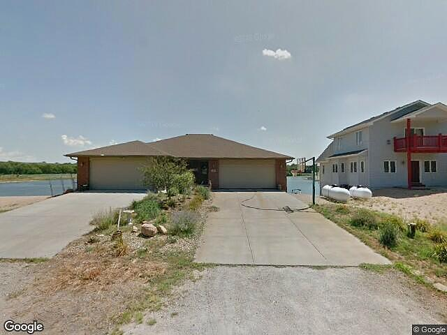 Image of rent to own home in Cedar Creek, NE